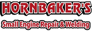 Hornbaker's Lawn Mower Parts, Automotive Repair, & Small Engine Repair