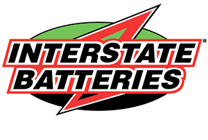 Authorized Dealer of Interstate Batteries