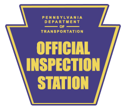 PA State Inspection | State Inspections in Chambersburg PA