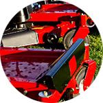 Lawn Mower Repair Parts & Small Engine Parts Online | Chambersburg, PA