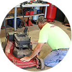 Lawn Mower and Small Engine Repair | Chambersburg, PA