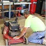 Lawn Mower and Small Engine Repair | Chambersburg, PA