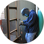 Professional Welder & Welding Repair | Chambersburg, PA
